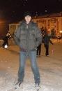 Вадим Громов. Фото №1