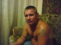 Игорь Черкасов, id65634180