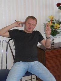 Denis Lukashov, 1 сентября 1989, Москва, id89487309