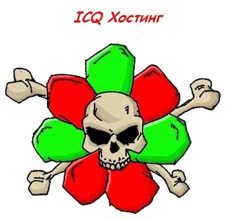 Вируса произошло массовое хищение учетных записей пользователей ICQ…