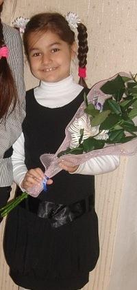 Галя Ливянт, 21 марта , Минск, id131100047