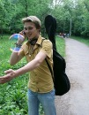 Александр Сухарев фото #26