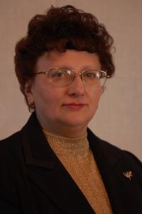Вера Герасименко (демина)