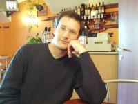 Дмитрий Каширин, 7 июля 1989, Москва, id123504243