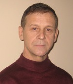 Валентин Уколин, 3 июня , Краматорск, id130931147