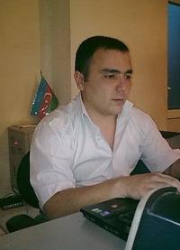 Miri Sireliyev, Сабирабад