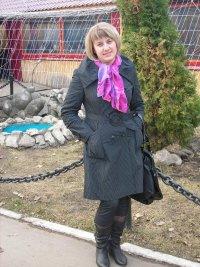 Антонина Макарова(Зленко), 1 мая , Екатеринбург, id62424696