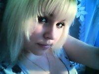 Lyly Arr, 7 июля 1977, Смоленск, id65348429