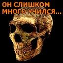 Влад Коснов, 4 сентября 1995, Тольятти, id74802402