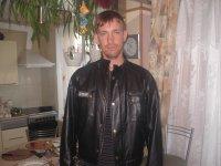 Паша Кавальский, 25 августа , Санкт-Петербург, id88836497