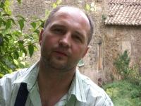 Александр Ждан, 14 октября , Минск, id103910468