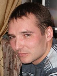 Иван Левченко, 31 января 1978, Малин, id135053806
