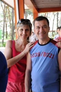 Александр Сологуб, 25 апреля , Днепропетровск, id142249175
