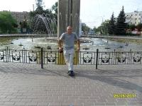 Дмитрий Пащенко, 7 сентября 1981, Стародуб, id149061409