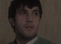 Амир Бибулатов, 23 сентября 1995, Москва, id153282898