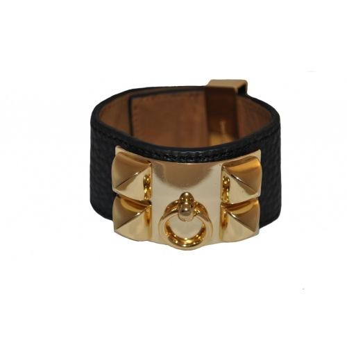 Hermes гермес Chanel шанель LV луи витон.  Tue Nov 15 2011 23:27:06Автор.