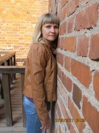 Татьяна Хмельницкая, 15 ноября , Минск, id28930189