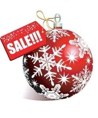 ...Holidays Sale-клипарты бесплатно, клипарт скачать, рамки...
