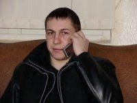 Андрей Соколовский, 24 сентября 1984, Гродно, id66606360