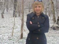 Таня Демедюк, 2 марта , Липецк, id70688188