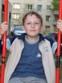 Danil Khryaschcyov, 29 декабря , Кстово, id74350639