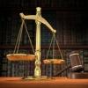 Юрист online