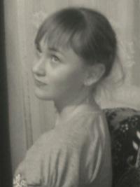 Валерия Евсюкова, 11 мая 1965, Димитровград, id126318825