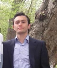 Asif Orujlu, Билясувар