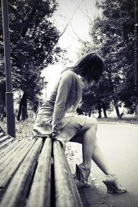 Валерия Николаева, 28 февраля , Таганрог, id142398320