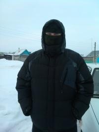 Руслан Галипов, id153708606