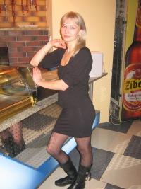 Светлана Южица, 16 февраля , Харьков, id154762121