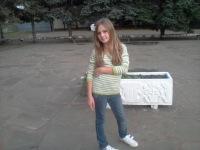 Виктория Клюкина, 28 сентября , Каменоломни, id170064383