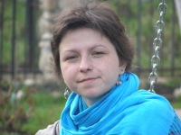 Ірина Демкович, 24 ноября , Львов, id27021821