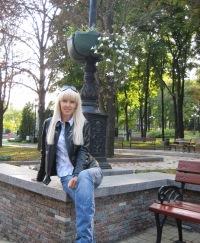 Аня Дедловская