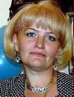 Елена Острикова, 20 сентября 1973, Винница, id59815074