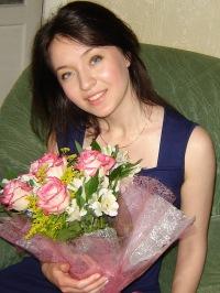 Елена Ловыгина, Вологда