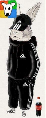 Leonel Messi, 30 декабря , Кстово, id101940242