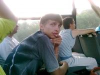 Олег Смирнов, 5 марта 1991, Лида, id140035515