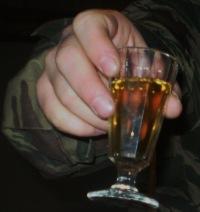 Сергей Шутилин