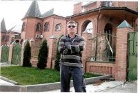 Евгений Чуденков, 30 ноября , Ульяновск, id156210477