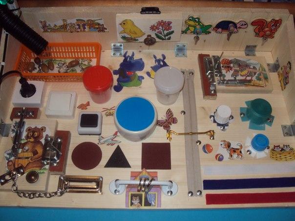 Шитые игрушки своими руками выкройки для начинающих