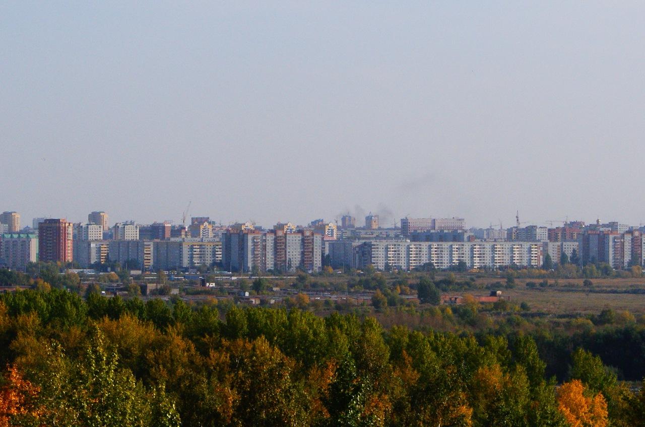 http://cs10334.vkontakte.ru/u2376729/106416013/z_b88bcb7c.jpg