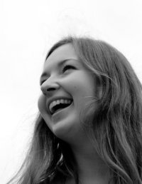 Маша Веретенцева