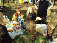 Оксана Калиниченко, 14 октября , Москва, id63727601