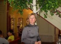 Татьяна Чернякова, 22 октября , Солнечногорск, id65158966