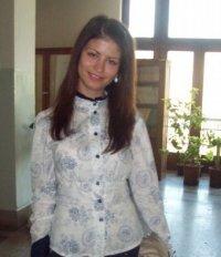 Dragana Stojanovska, 23 августа 1980, Казань, id69827284