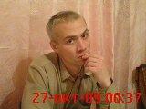 Андрей Переломов, 12 марта 1991, Череповец, id99791099