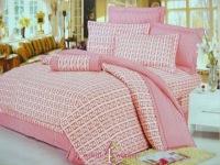 Белье постельное брендовое - в каталоге товаров для дома на...