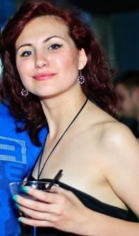 Марина Анищенко, Чернигов