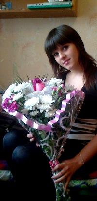 Оксана Наййданова, 2 марта , Киров, id126530589
